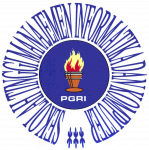 Logo of STMIK PGRI Tangerang