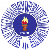 STMIK PGRI Tangerang
