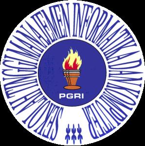 STMIK PGRI